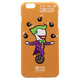SIGEMA iPhone 7 Case (Part Time Job - Circus)-ARIPH7-OL/FM-30-1