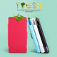 Nillkin Flip Case / Cover for Sony Z3 Compact