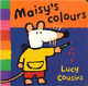 Maisy's Colours (Board Book)