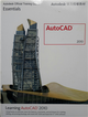 AutoCAD 2010 Autodesk Official Training Guide