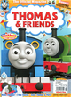 FUN TO LEARN/THOMAS & FRIENDS 1-2月號/2018 第80期