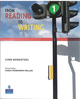 From Reading to Writing 1: Student's Book (without ProofWriter)