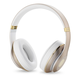 Beats Studio 2 Wireless 無線頭戴式耳筒 Champagne Gold 香港行貨