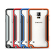Nillkin Armor Case / Cover for Samsung Galaxy Note 4