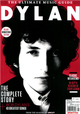 UNCUT/THE ULTIMATE MUSIC GUIDE:DYLAN 12月號/2016