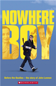 Scholastic ELT Readers Level 4: Nowhere Boy with CD