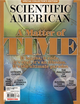 SCIENTIFIC AMERICAN:A Matter of TIME