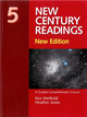 New Century Readings 5 (New Edition)