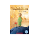 Scholastic ELT Readers Level 1: Little Prince with CD[88折]