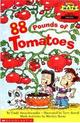 Hello Reader Math Level 4: 88 Pounds of Tomatoes