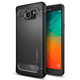 SGP Rugged Capsule Case for Samsung Galaxy Note 5 香港行貨