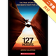Scholastic ELT Readers Level 3: 127 Hours with[二手書_良好]1788