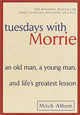 Tuesdays with Morrie (Export Ed.)