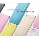 Baseus TPU Back Case / Cover for iPhone 6
