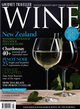 GOURMET TRAVELLER WINE 2-3月號/2015:Chardonnay 40+