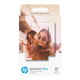 HP Sprocket Plus Photo Paper 2.3x3.4吋 20張 香港行貨