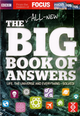 BBC Focus特刊:THE BIG BOOK OF ANSWERS