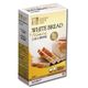Golden Statue 金像牌 White Bread Premix 500g